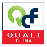 Certification QualiClimaFroid